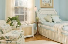 Noblesville Interior Decorators (317) 460-5420 | Avon Interior Decorator| Westfield Interior Decorator Inidiana (IN) | Fishers Interior Deco...