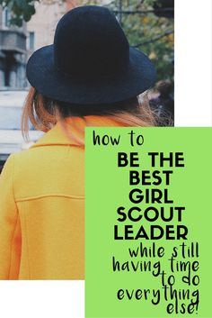 Resources for Girl ScoutIdeas  Girl Scout Leader Connect is aplace for Girl Scout leaders to get Girl Scout ideas with step by step activities for badges, ceremonies, World Thinking Day, Girl Scout Bronze, Silver and Gold awards, parties, service project and more. Along with blog post with ideas, you will also find easy to use booklets and printable in the GS Leader Connect shop.