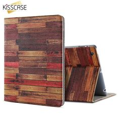 KISSCASE Wood PU Leather Tablet Case For iPad 2 iPad 3 iPad 4 Univeral Stand Function Flip Mini Cover For Apple iPad 2 3 4 Capa     Tag a friend who would love this!     FREE Shipping Worldwide     {Get it here ---> http://swixelectronics.com/product/kisscase-wood-pu-leather-tablet-case-for-ipad-2-ipad-3-ipad-4-univeral-stand-function-flip-mini-cover-for-apple-ipad-2-3-4-capa/ | Buy one here---> WWW.swixelectronics.com