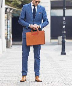 Stylish urban men // men's fashion // watches // mens accessories // mens suit // sun glasses // mens shoes // city boys // work style //