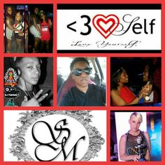 My team is better then yours!!!! #SexyMatureEnt