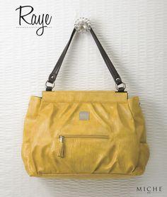 Raye Prima Shell For Miche Base Bag