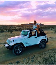 1493 best jeep life images jeep truck jeep wrangler jeep wranglers rh pinterest com