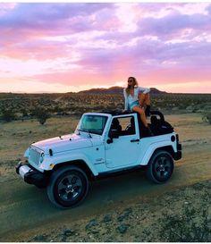 1493 best jeep life images jeep truck jeep wrangler jeep wranglers rh pinterest com