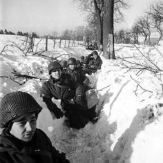 Cheap write my essay the ardennes offensive