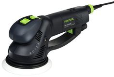 Product Code: B004R18WP8 Rating: 4.5/5 stars List Price: $ 565.00 Discount: Save $ 10 Sp