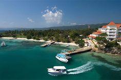 Hotel Review - Cayo Levantado :http://silversurfertraveller.com/hotel-review-cayo-levantado/