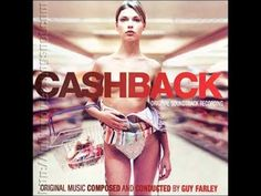 ▶ Cashback OST - Pittsburgh (Theme 2) - YouTube