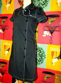 YUMI ON LINE: JC DE CATELBAJAC ROBE DRESS COLLECTOR SPY ORIGAMI ...