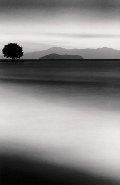 by Bill Brandt