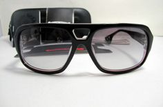 f7e8f9b7d28 Cheap Chrome Hearts BOINK BOC Sunglasses 2013