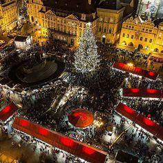 present  IG  S P E C I A L  M E N T I O N | P H O T O |  @mikecleggphoto  L O C A T I O N |  Old Town Square Prague - Czech Republic  __________________________________  F R O M | @ig_europa A D M I N | @emil_io @maraefrida @giuliano_abate F E A U T U R E D  T A G | #ig_europa #ig_europe  M A I L | igworldclub@gmail.com S O C I A L | Facebook  Twitter M E M B E R S | @igworldclub_officialaccount  F O L L O W S  U S | @igworldclub @ig_europa  __________________________________  Visit our…