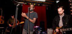 "Hear Higgins Waterproof Black Magic Band on Funk Gumbo Radio: http://www.live365.com/stations/sirhobson and ""Like"" us at: https://www.facebook.com/FUNKGUMBORADIO"