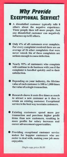 Worlds Best Customer Service Tips - Customer Service - Ideas of Selling A Home T.-- Worlds Best Customer Service Tips – Customer Service – Ideas of Selling A Home Tips – Worlds Best Customer Service Tips Good Customer Service Quotes, Customer Service Training, Customer Experience, Customer Service Week, Staff Training, Excellent Customer Service, Servant Leadership, Leadership Quotes, Leadership Traits