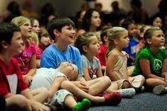 Presidents' Day Movie Matinee Cincinnati, Ohio  #Kids #Events