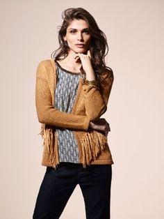 Elisa Sednaoui nouvelle ambassadrice 1. 2. 3. http://www.fashions-addict.com/Elisa-Sednaoui-nouvelle-ambassadrice-1-2-3_408___15996.html #fashion #mode #topmodel