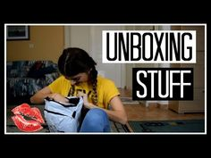 UNBOXING | katerinaop22 - YouTube Beautiful Little Girls, Youtube, Youtubers, Youtube Movies