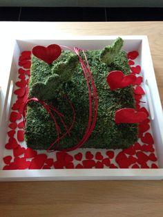 Valentijn idee