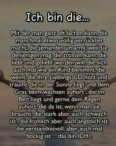 That's the way it is. – Janna Filla- # but # also Image Facebook, Words Quotes, Life Quotes, German Quotes, Facebook Humor, Facebook Sayings, Thats The Way, Some Words, Quotations