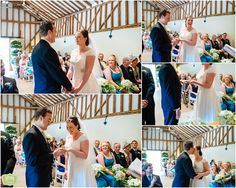 Got Married, Getting Married, Waves Photography, Living In New Zealand, Barn Wedding Venue, Daffodils, Wedding Planning, Park, Blog