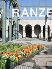 Alle Lepolda torna Fragranze, il salone di Pitti dedicato alla profumeria. Dal 4 al 16 settembre con una giornata speciale di apertura al pubblico.