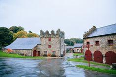Game of Thrones : des lieux de tournage emblématiques, par Les Escapades !   #ireland #irlande #lesescapades #tvshow #gameofthrones #travel #voyage