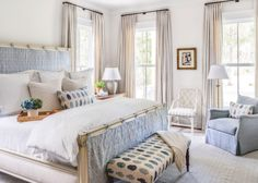 House plans Southern Living Lowcountry Farmhouse House Plan Aside from proper soil cultivation, the Home Decor Bedroom, House Interior, Home, Cheap Home Decor, Country House Decor, Home Decor Styles, Southern Living, Home Decor, Southern Living House Plans