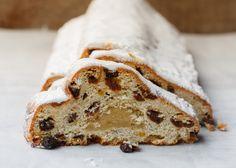 Bread, Food, Brot, Essen, Baking, Meals, Breads, Buns, Yemek