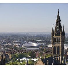 Glasgow -How do you make a great first impression?  #Job #VideoResume #VideoCV #jobs #jobseekers #careerservices #career #students #fraternity #sorority #travel #application #HumanResources #HRManager #vets #Veterans #CareerSummit #studyabroad #volunteerabroad #teachabroad #TEFL #LawSchool #GradSchool #abroad #ViewYouGlobal viewyouglobal.com ViewYou.com #markethunt MarketHunt.co.uk bit.ly/viewyoupaper #HigherEd #PersonalBrand #brand #branding photo by @uofglasgow