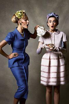 #art #creation #tendance #jewelry #bijouterieenligne #bijouxenor #bijouxargent #bijouxcorail #redcoral #luxury #artisanat #joaillerie #cadeau #enligne #bijouxfantaisie #bijouxmrm #monbijoutier http://www.bijouxmrm.com/ https://www.facebook.com/Bijoux-MRM-388443807902387/ https://www.instagram.com/bijouxmrm/ https://fr.pinterest.com/bijouxmrm/