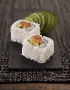 sushi - I piatti preferiti dalle star - VanityFair.it