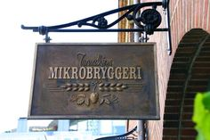 trondheim mikrobrygger - Google-søk