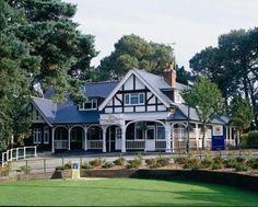 The Lodge At Meyrick Park Guest House - #Hotel - $55 - #Hotels #UnitedKingdom #Bournemouth http://www.justigo.co.nz/hotels/united-kingdom/bournemouth/the-lodge-at-meyrick-park_185659.html