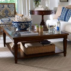 628 best traditional living room images on pinterest living spaces rh pinterest com traditional living room end tables Modern Rustic Living Room Furniture