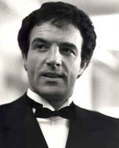 James Caan as Sonny Corleone, The Godfather, 1972