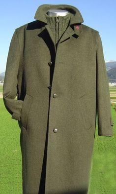 85b777120ae 12 populaire afbeeldingen over Coats - Menswear