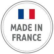   pilepoil Paris, le fabriquant et créateur Made in France spécialiste des accessoires en fausse fourrure pour la mode et la maison