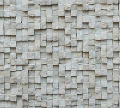 Stone Decorative Tiles Gorgeous Keramos Tile & Stone  Wall Cladding  Pinterest  Wall Cladding Design Ideas