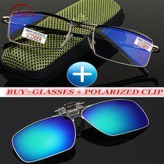 22b6a41f1f7 103 Best Fashion Reading Glasses images