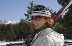 Comment bien se préparer en quelques jours pour un séjour au ski  d1aa41d3850