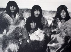 The Lost Tribes — of Tierra del Fuego Native American Photos, American History, American Indians, American Art, Victor Hugo, Patagonia, The Doors Of Perception, Indigenous Tribes, Old Portraits