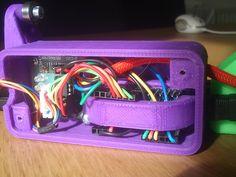 Sardauscan Is a DIY 3D Scanner That You Can 3D Print And Build For Under USD30 | FILACART BLOG | 3D Printing MegaStore https://filacart.com/blog/sardauscan-is-a-diy-3d-scanner-that-you-can-3d-print-and-build-for-under-30/