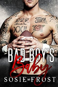 """Download EPUB: Bad Boy's Baby Free Book Epub - EBOOK EPUB PDF MOBI KINDLE  CLICK HERE >> http://ebookepubfree.kindledownload.xyz/download-epub-bad-boys-baby-free-book-epub/  ...  Download EBOOK Bad Boy's Baby by lucy score epub   Description of the book """"Bad Boy's Baby"""":    Play-maker. Trouble-maker. Baby-maker? Star professional quarterback Jack Carson has the worst reputation in the league. He's arrogant and gorgeous, and if he's not in bed wit"""