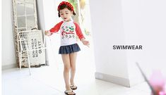 5920712fc 10 Best kids clothes online malaysia images