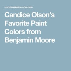 colour schemes benjamin moore and gray on pinterest