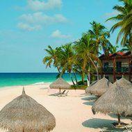 Divi All Inclusive Resort
