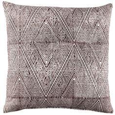 Lovely pillow