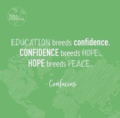 George Santayana, Always Learning, Education, School, Children, Young Children, Boys, Kids, Onderwijs