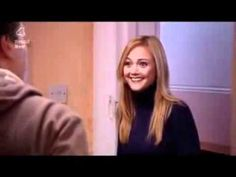 The inbetweeners feisty one you are party hmmm cool that sounds 1 - YouTube