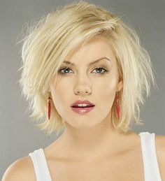 Women Hairstyles for 2013